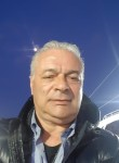 Cosimo, 61  , Barcellona Pozzo di Gotto