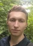 Denis, 23  , Kamenka