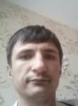 Anton, 29  , Nezlobnaya