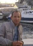 Valeriy, 58  , Katav-Ivanovsk