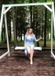 Anastasiya, 23  , Sofrino
