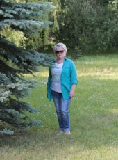 Nata, 55, Belarus, Minsk