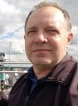 Valeriy, 58  , Lubny