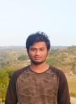 Sabbir, 18, Dhaka