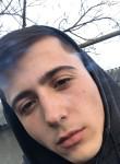 Evgeniy, 20  , Raduzhny