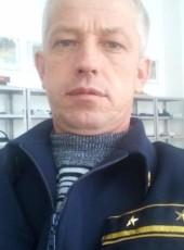 Nikolay, 40, Kazakhstan, Almaty