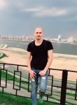 Ahmed90 , 27  , Kazan