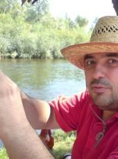 krisvanhel, 43, Bulgaria, Plovdiv