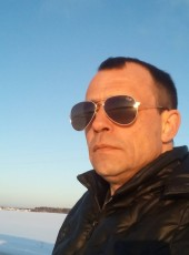 Sergey, 50, Russia, Saint Petersburg