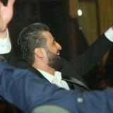 أسد, 28  , Damascus
