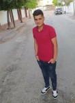 رعد, 25  , Gaza
