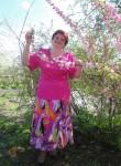 lyda, 61, Gomel