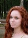 Olga, 20, Volzhsk