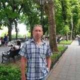 Ilya, 41  , Vasylkiv
