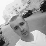 Igor, 32  , Netishyn