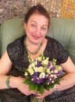 Liana, 57  , Lyubertsy