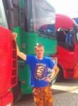 Dmitriy , 34, Minsk