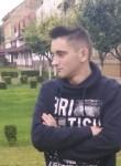 Balazs Feri, 18, Jimbolia