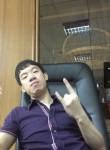 Хи Ли, 37  , Haiphong