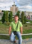 dmitriy, 42, Minsk