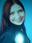 KATYa, 39  , Mosalsk