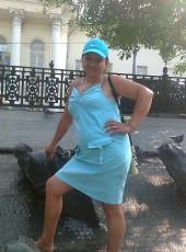 rusalina, 33, Russia, Penza