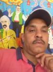 يوسف, 39, Alexandria