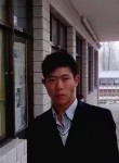 wuxiandong, 25, Wuhan