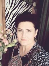 Natalya, 51, Russia, Volgodonsk