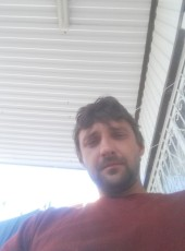 Aleksandr, 33, Russia, Tambov