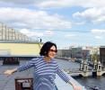 Тамара, 52 - Только Я Фотография 64