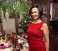 Тамара, 52 - Только Я Фотография 53