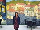 Tamara, 54 - Just Me Photography 56