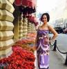 Tamara, 54 - Just Me Photography 42