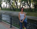Tamara, 54 - Just Me Photography 7