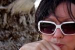 Tamara, 54 - Just Me Photography 6