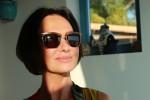 Tamara, 54 - Just Me Photography 101