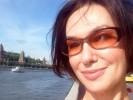 Tamara, 54 - Just Me Photography 14