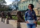 Тамара, 52 - Только Я Фотография 17