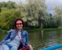 Tamara, 54 - Just Me Photography 16