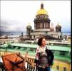 Tamara, 54 - Just Me Photography 9