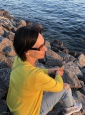 Tamara, 54, Russia, Saint Petersburg