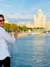 Tamara, 52, Russia, Saint Petersburg