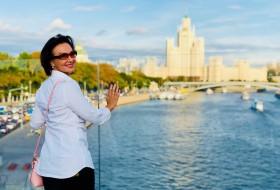 Tamara, 53 - Just Me