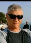 Vladimir Smirn, 51  , Michurinsk