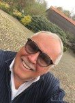 Geiler Buti, 65  , Cordoba