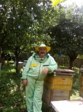 Viktor, 39, Russia, Voronezh