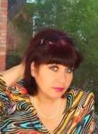 Galina, 53  , Omsk