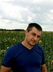 Alex, 36  , Kiev