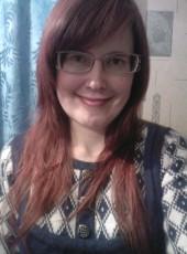 Alena, 44, Ukraine, Dnipropetrovsk